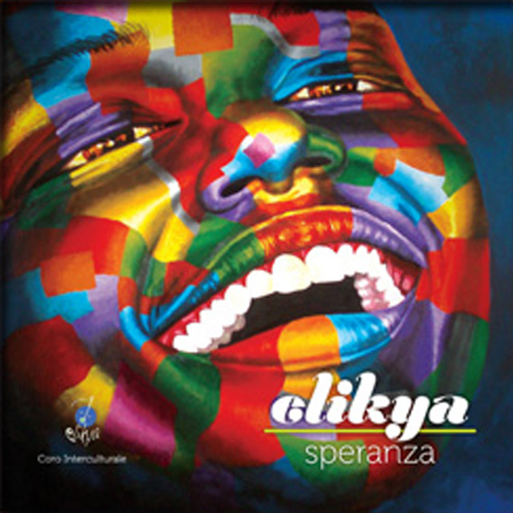 album_cover_speranza
