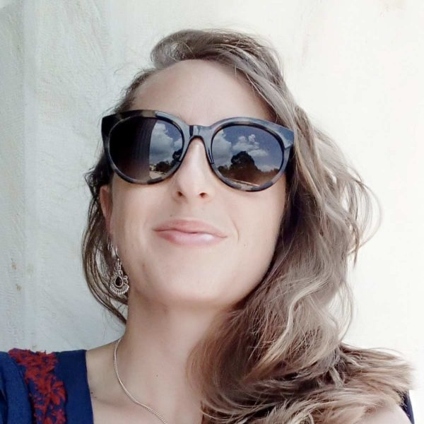 Monica-Luisa