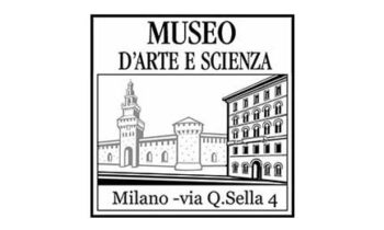 museoartescienza