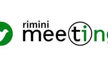 rimini-meeting